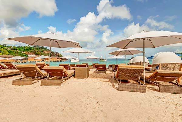 All Inclusive - Royalton Antigua Resort & Spa