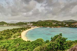 Royalton Antigua Resort & Spa – Royalton Antigua All Inclusive Luxury Resort