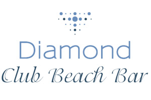 Diamond Club Beach Bar & Grill