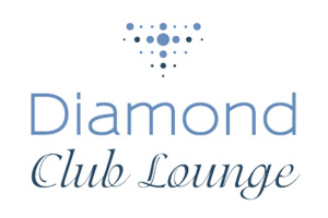 Diamond Club Lounge