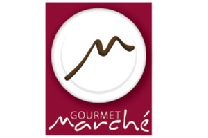 Gourmet Marche | International Cuisine