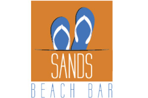 Sands Beach Bar